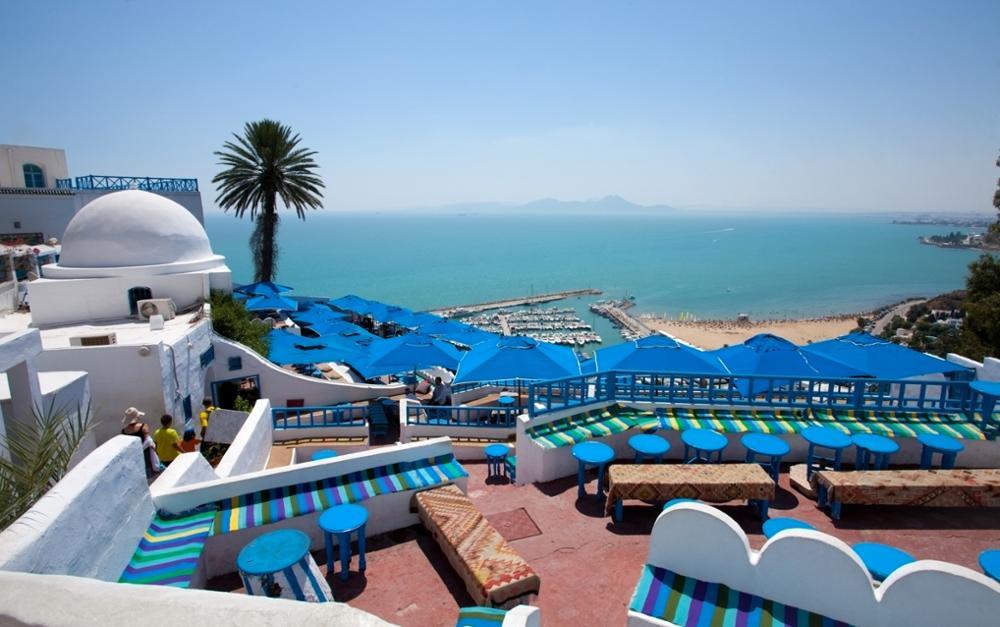 Les incontournables d'un séjour à Tunis